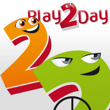 play2day-tn